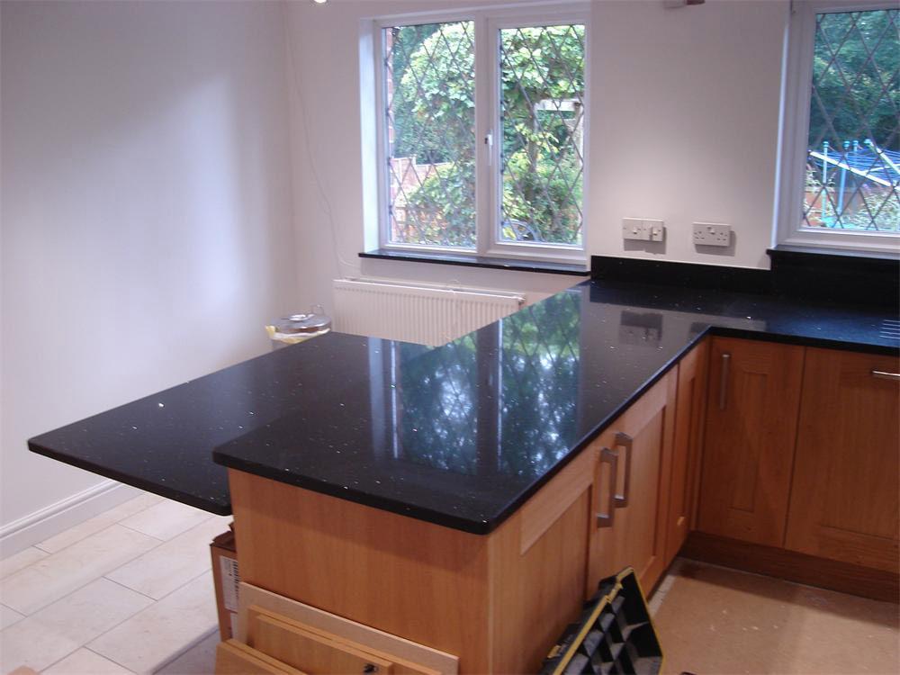 Change of Style solent kitchen designs